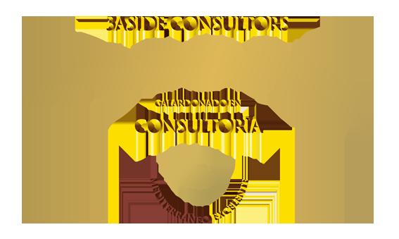 Premios Mediterráneo Excelente: Galardón en Consultoria - 3ASIDE Consultors