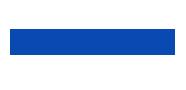 Logo OneDrive