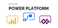 Logo Power Platform