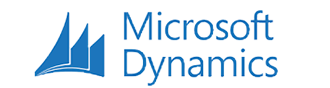 Microsoft MS.Dynamics