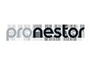 Pronestor